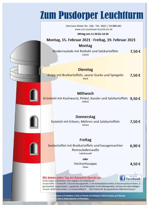 2021-02-15 – Zum Pusdorper Leuchtturm – 2021-046-0953