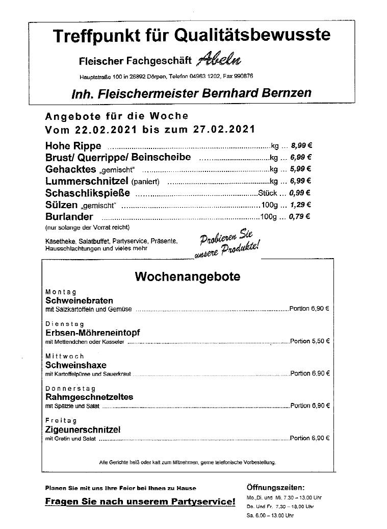 2021-02-22 – Abeln – 2021-047-1313