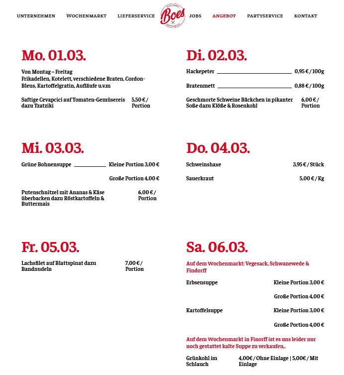 2021-03-01 – Boes – 2021-060-1117