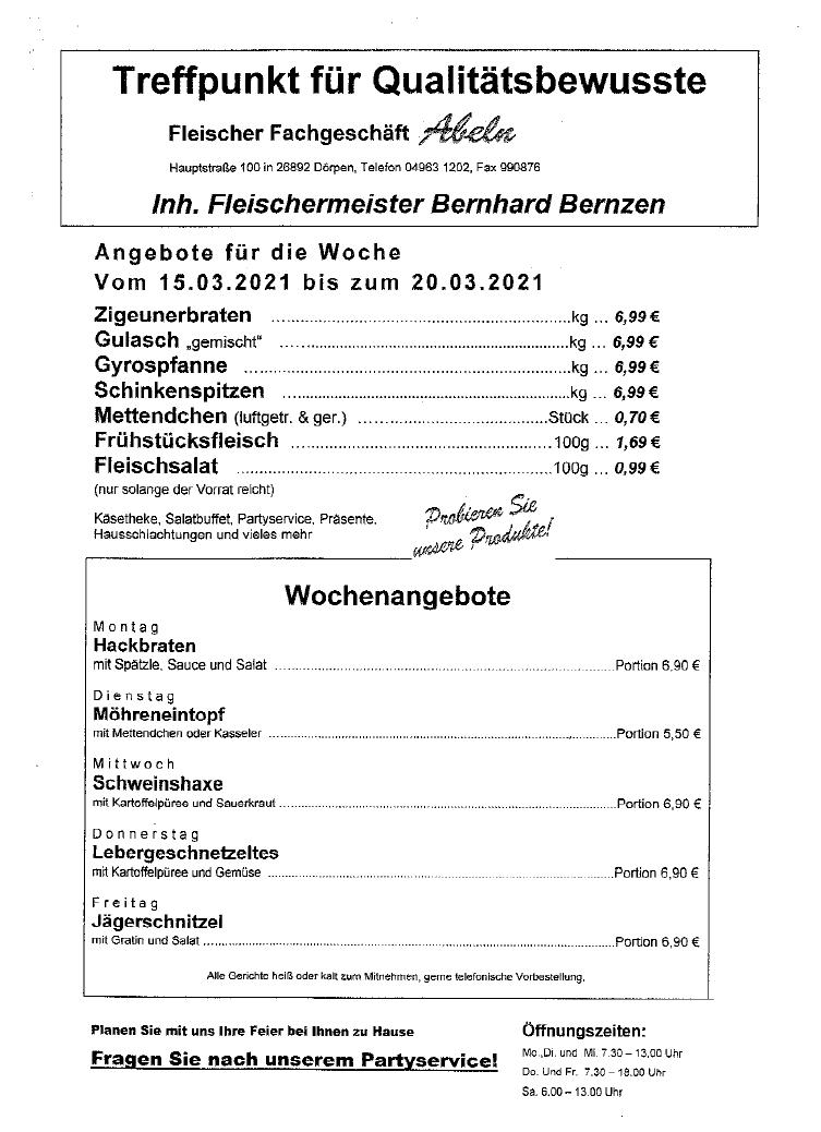 2021-03-15 – Abeln – 2021-068-2206