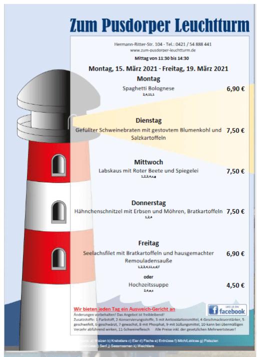 2021-03-15 – Zum Pusdorper Leuchtturm – 2021-072-1502
