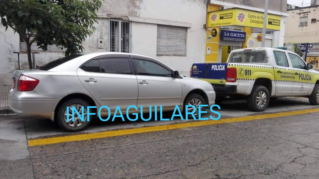 Demoran a 4 paraguayos y sospechan que estarían involucrados en dos intentos de secuestros