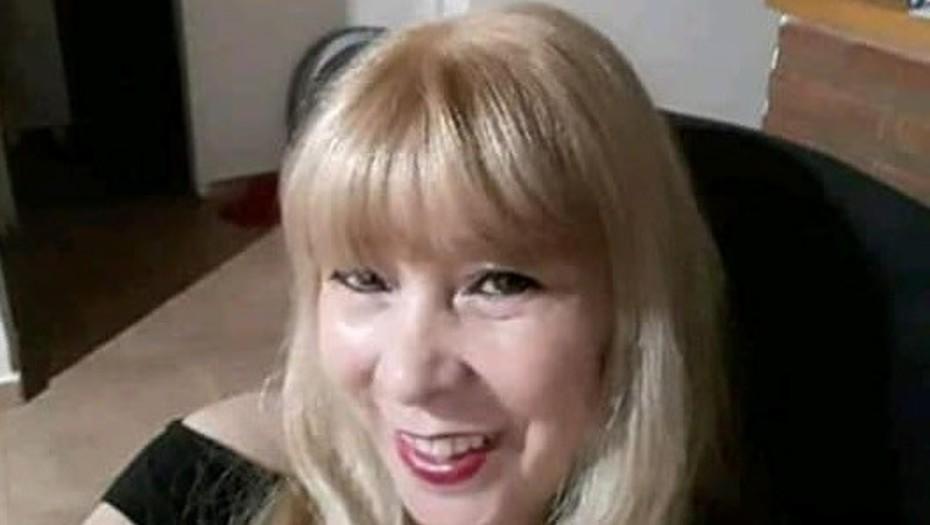 """""""Viste que te encontré, hija de puta"""": asesinó a su ex esposa en la fiesta de 15 de su nieta"""
