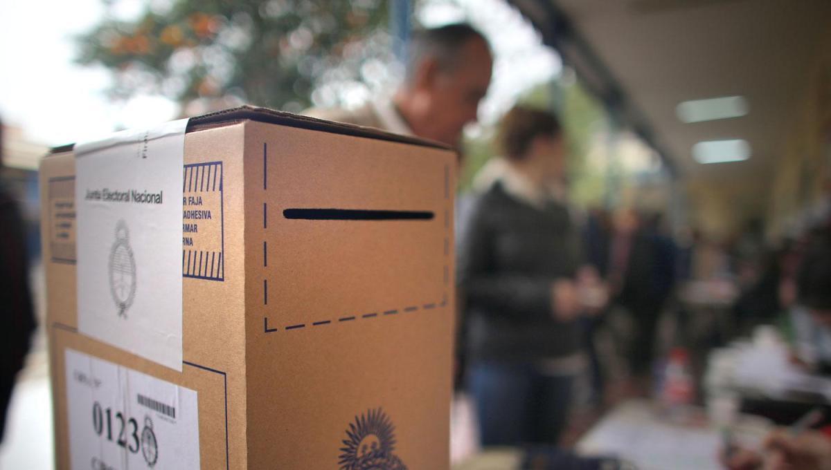 En Graneros habrá un candidato cada 12 votantes