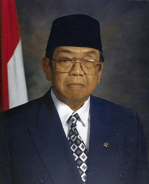 Indonésie : Le Souvenir De Gus Dur, L'ouléma Tolérant