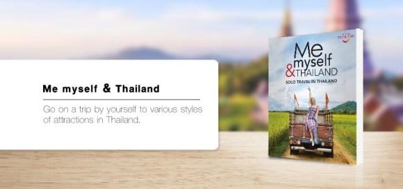 Un guide pour les femmes qui voyagent seules en Thaïlande