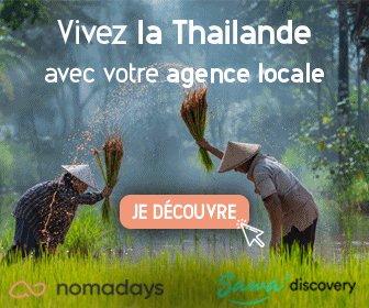 3 festivals à ne pas manquer lors d'un voyage en Thaïlande – thailande-fr.com 1