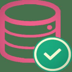 Data-Enhancement-Service