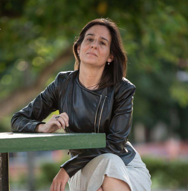 Mariana sandez