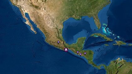(Photo: NOAA / Screenshot)