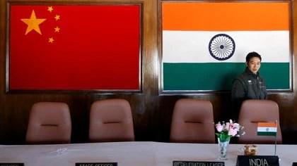 Continúan los esfuerzos diplomáticos para evitar que la crisis se agrave (Reuters)