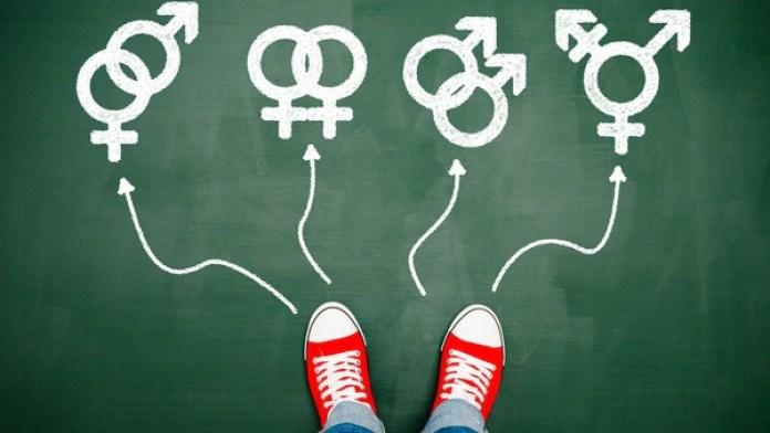 Recientemente la OMS publicó la nueva edición de su manual de enfermedades que saca la transexualidad del capítulo de trastornos (Getty)
