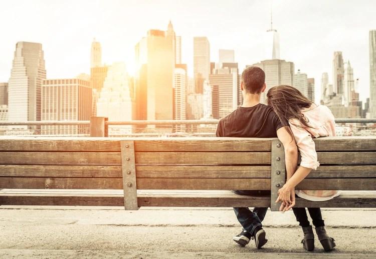 Dentro del espectro de los infieles, el 12% de los encuestados suele engañar con este método (Shutterstock)