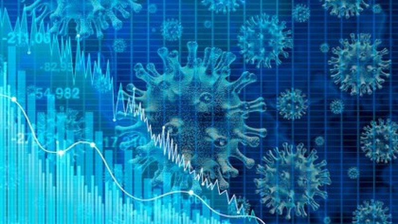 Hay ya en el mundo más de 38 millones de casos de COVID-19 (Shutterstock)