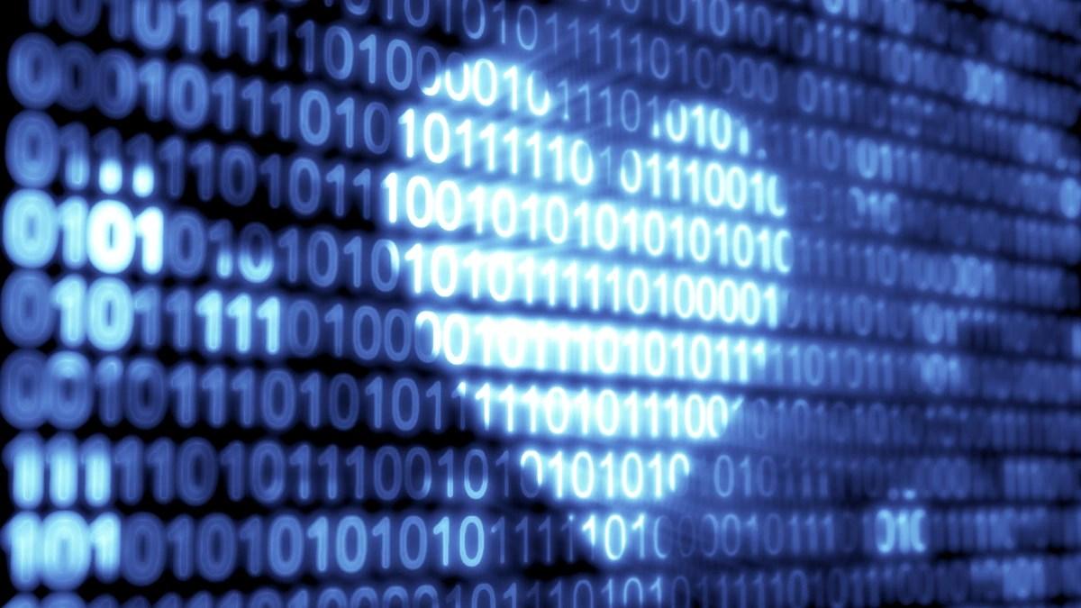Los algoritmos también discriminan a los seres humanos: nosotros podemos impedirlo