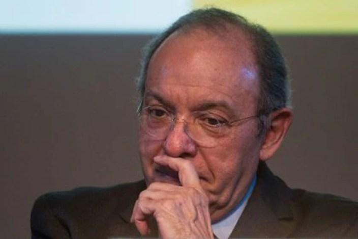 El escritor Héctor Aguilar Camín es el director de Nexos y uno de los más críticos con el presidente López Obrador (Foto: Cuartoscuro)