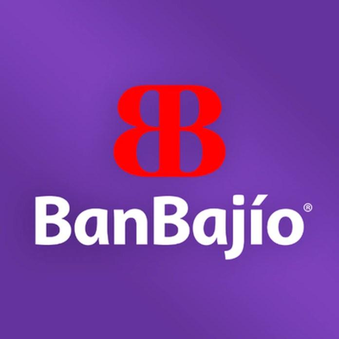 Banco del Bajío (Foto: Twitter)