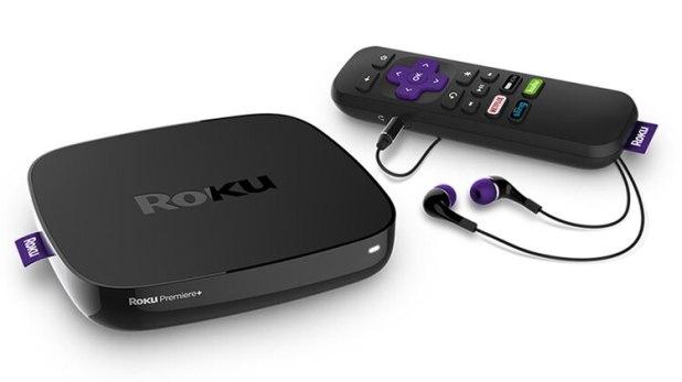 Para continuar viendo Netflix en los televisores que ya dejarán de ser compatibles con la app, se puede conectar un Roku, Apple TV, ChromeCast o una consola de videojuegos