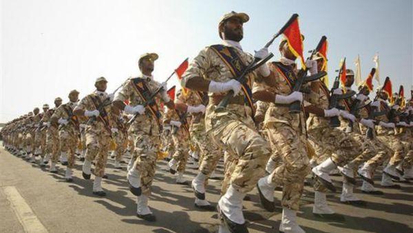 La Guardia Revolucionaria Iraní (IRGC) es responsable de muchos abusos contra los derechos humanos y tiene un rol importante en el extranjero