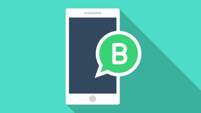 Para reforzar la seguridad de las conversaciones de sus usuarios, WhatsApp habría puesto a prueba un bloqueo con huella dactilar (Foto: archivo)