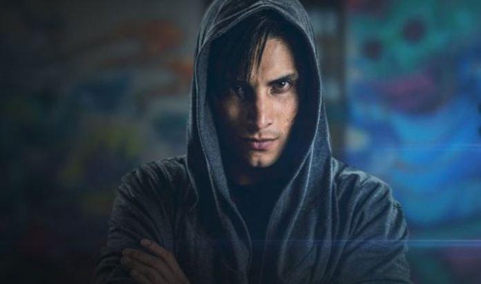 Manu es el personaje principal de la serie. (Foto: Especial)