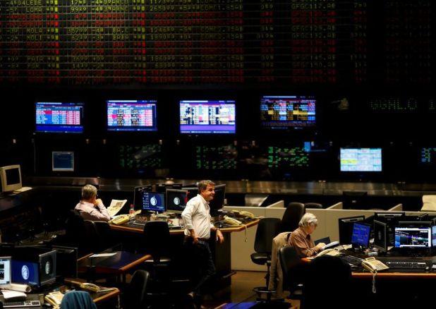 Para el cortísimo plazo, también conviene tener en cuenta a los fondos comunes de inversión enfocados en la tasa de interés (Reuters)