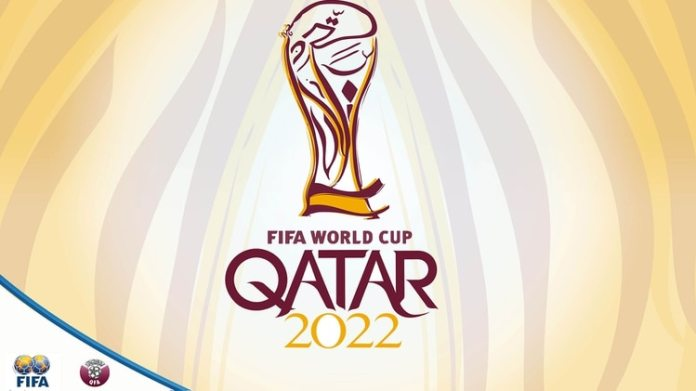 Es la primera vez que se crea una empresa para organizar el Mundial