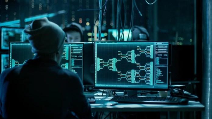 Los botnets se emplean para generar ataques masivos en red (Getty Images)