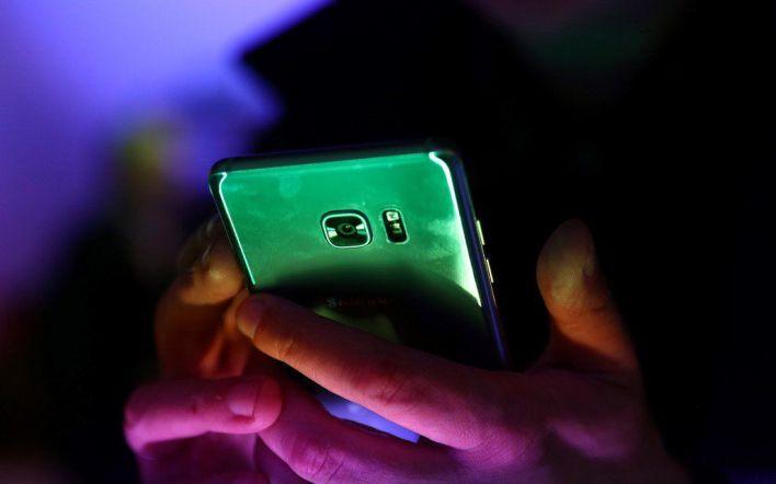 Es importante tomar precauciones para evitar que la cuenta caiga en manos de ciberdelincuentes