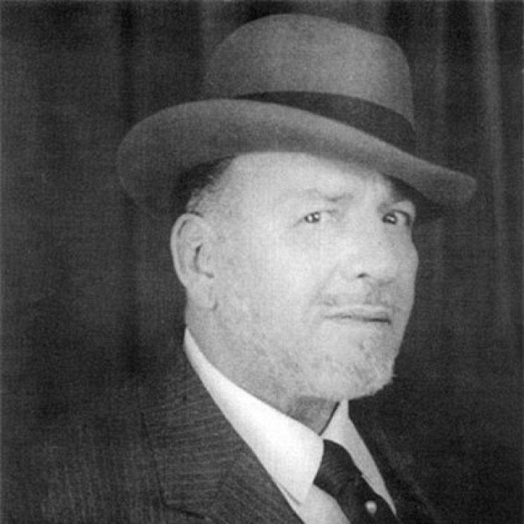 Raúl Baron Biza
