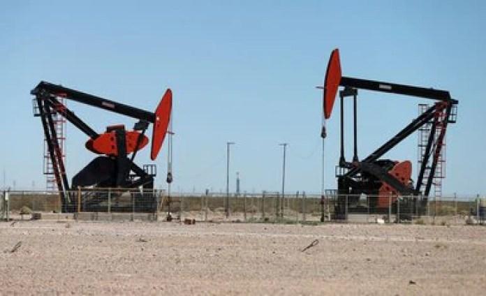 Era un pedido de las petroleras acceder a dólares
