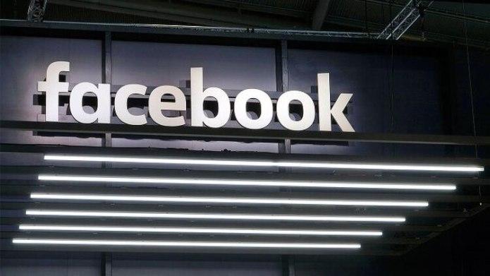 Mark Zuckerberg ha tenido mucho interés en el crecimiento de TikTok en el mercado de las redes sociales mundiales. (Foto: EFE)