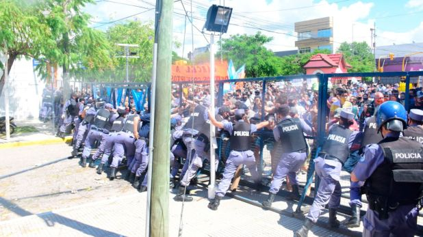 formosa-marcha-manifestacion-fase-1 protestas 1