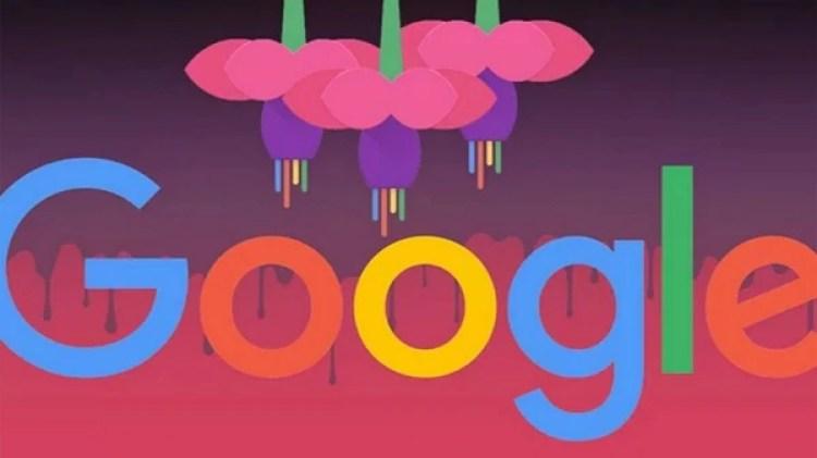 Fuchsia es el nuevo sistema operativo en el que Google ya lleva trabajando más de dos años