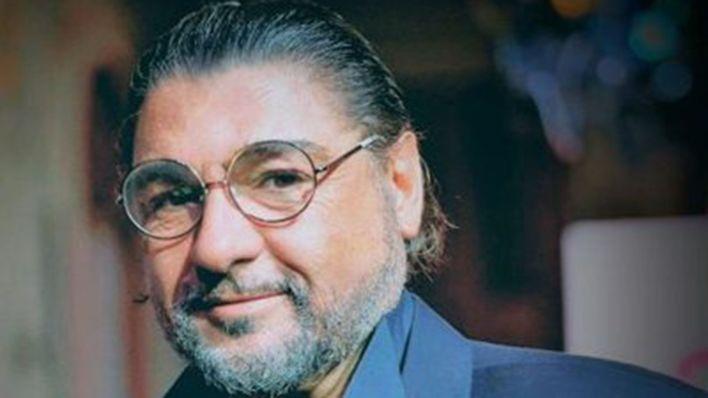 Fabio Cuggini