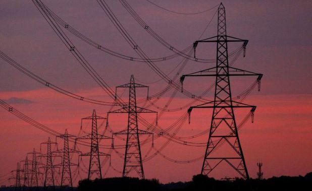Las empresas del sector energético estiman que el atraso de las tarifas puede estar en el orden del 30% al 50% (REUTERS/Phil Noble/Foto de archivo)
