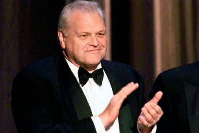 """Brian Dennehy, quien interpretó al villano de """"Rambo"""", murió a los 81 años (AP)"""