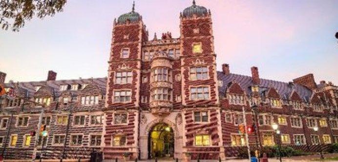 Universidad de Cornell