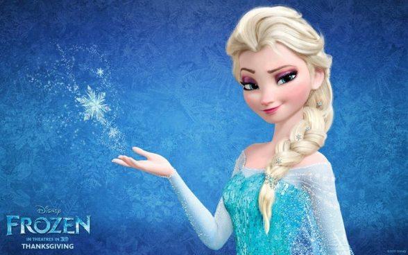 Resultado de imagen para frozen 2 movie 2019