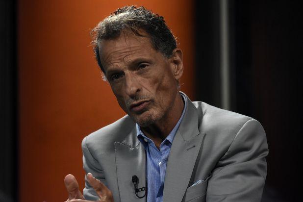 Entrevista a Claudio Belocopitt