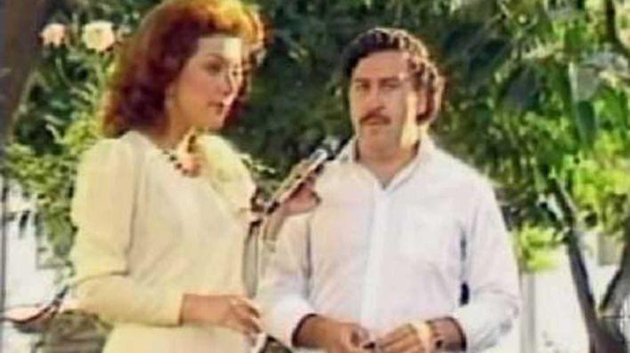 Virginia Vallejos dijo que las únicas amantes del jefe narco fueron ella y Wendy
