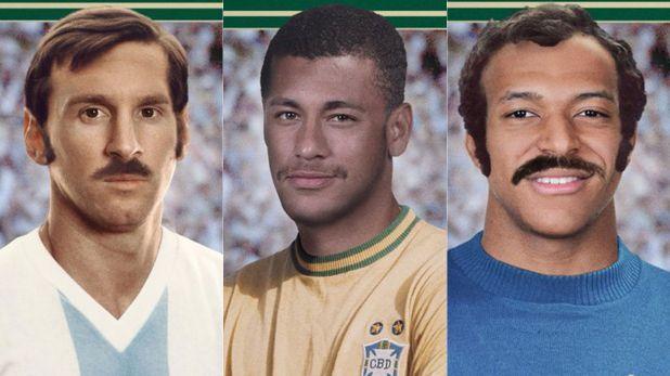 Fotos FIFA