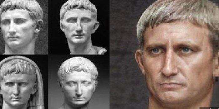 Augusto fue el primer emperador romano. Gobernó entre 27 a. C. y 14 d. C., convirtiéndose en el emperador romano con el reinado más prolongado de la historia
