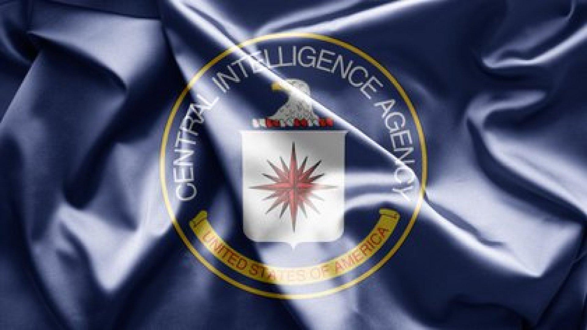 La CIA publicó en Internet sus documentos clasificados hasta 1995 (iStock)