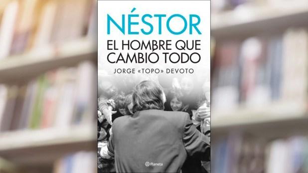 Portada-Nestor-El-hombre-que-cambio-todo