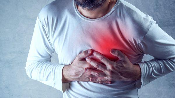 La medicina evolocumabpreviene los episodios cardiovasculares, los cerebrovasculares y la muerte en un 20 por ciento.