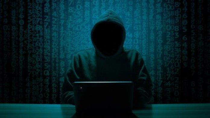 Los ciberdelincuentes se aprovechan de la pandemia para estafar usuarios