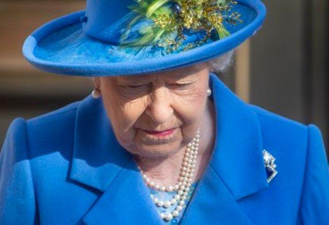 La reina Isabel II de Inglaterra celebrará el año próximo el llamado Jubileo de Platino, que subrayará un hito histórico, al marcar sus 70 años como jefa de Estado