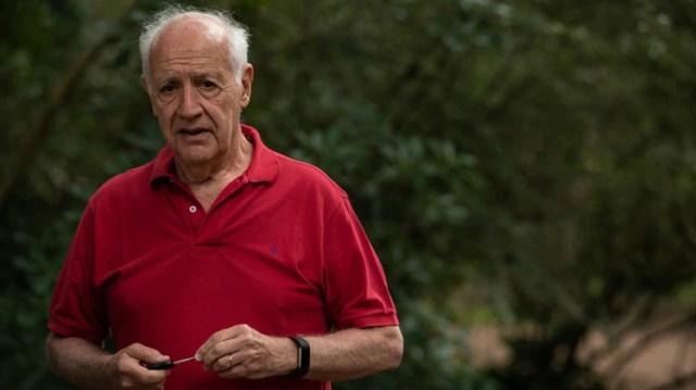 La candidatura de Roberto Lavagna gana adeptos dentro del peronismo