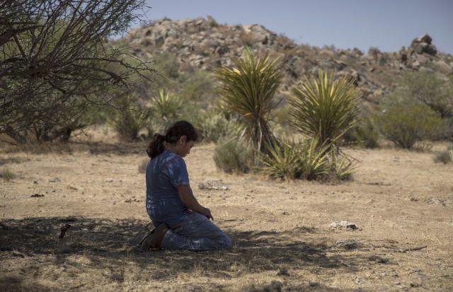 Contrabando Yucca Comunidades Indigenas
